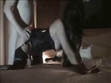 Super Hot Chick Fucked Doggystyle