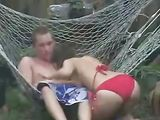 Couple Fuck In The Park Hidden Camera