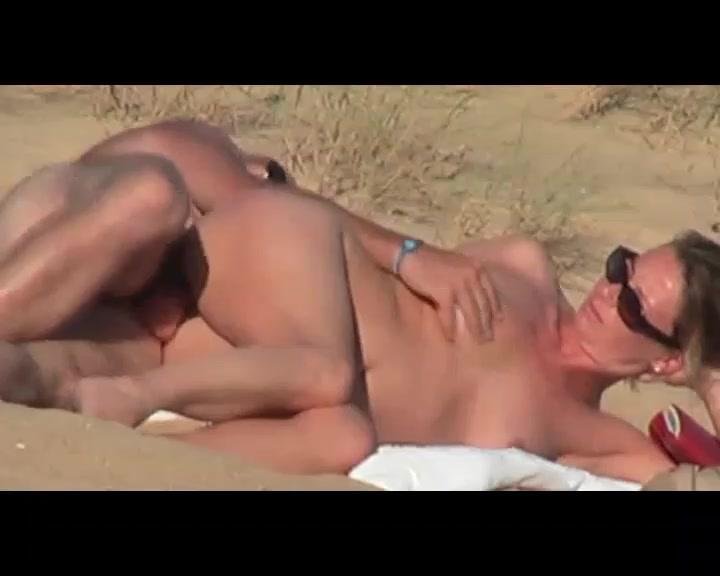 Bikini Beach Sex Amateur