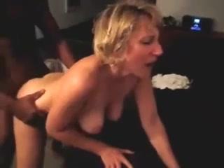 Black black having man sex sex video white white woman
