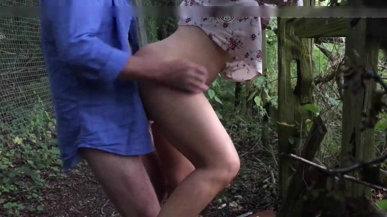 Awesome wife sex