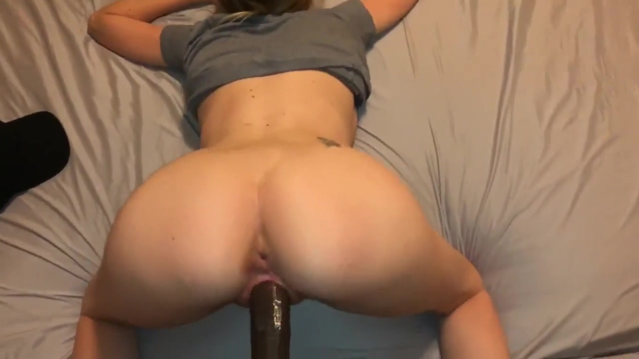 Top big and fat girls fucking