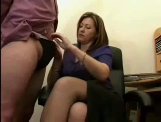 seems chub spanish girl fuck and facial and another facial not absolutely
