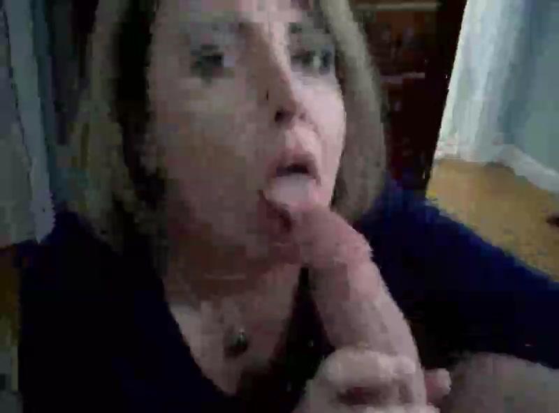 Free Sex Videos - Hardcore Porn - Adult Amateur Movies - Homemade Porn -  Cuckold Sex